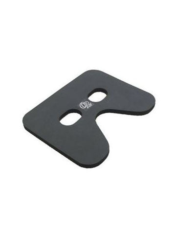 Delux seat pad for ERGO