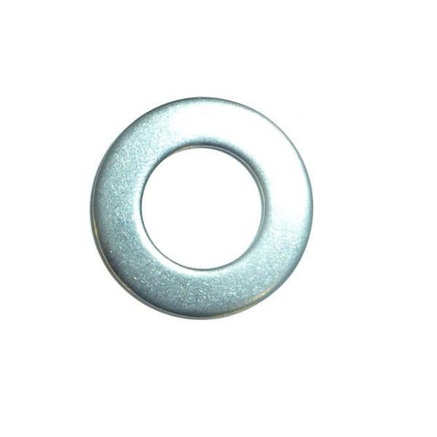 Washer T316 S/S Flat