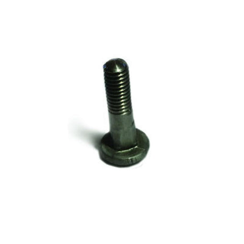Rowfit adj quick release pin