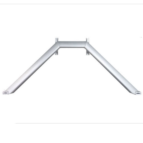 Sykes Aluminium Rigger (Wing Frame for Doubles and Quads)