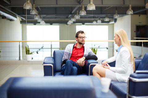 Three Questions to Help you Vet an Executive Coach, Therapist, or Career Counselor