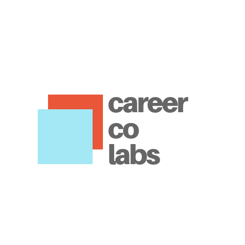 Career CoLabs