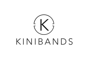 Kini Bands Wholesale