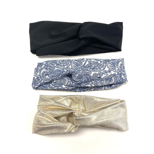 CP Calypso Head Wrap (5-Pack)