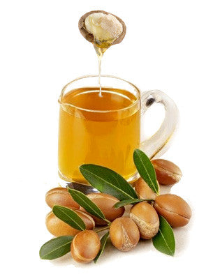 Why You Should Use Moroccan Argan Oil