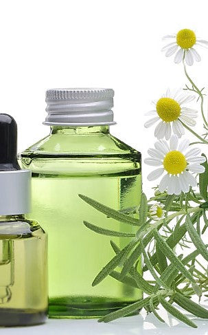 Tea Tree Oil: Inspirational Advantages During The Cold and Flu Season