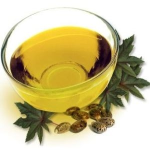 How to Use Tea Tree Oil for Acne