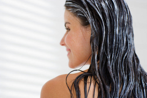 Things to Consider before Buying a Shampoo and a Conditioner