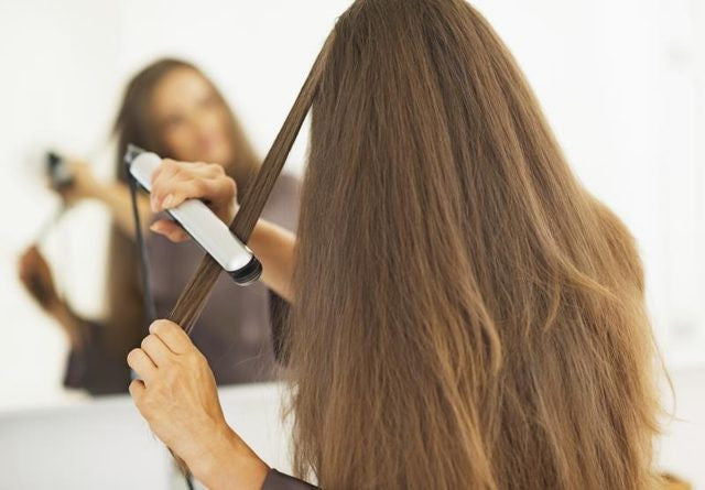 Home Remedies for Dry and Damaged Hair