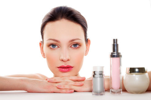 The Best Skincare Tips