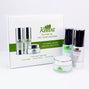 [ON SALE TODAY!]  BUY 1 GET 1 FREE! Get 2 Kits When You Order the 3 in 1 Acne Kit + FREE Nose Pore Strips