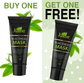 [ON SALE TODAY!] Blackhead Masks BUY 1 GET 1 FREE!