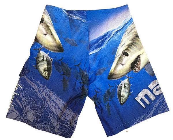 Mako - Board Shorts