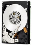 "00Y2501 IBM 300GB 10K RPM 6GB 2.5"" SAS INTERNAL HARD DISK DRIVE"