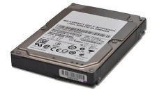 00Y2505 - IBM V3700 900GB 10KRPM 6GB SAS 2.5IN HDD, FRU 00Y2431