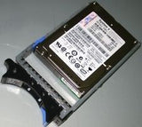 "00Y2509-01 IBM.Hard Drive 2.5"" 500 GB Serial Attached SCSI 2 2.5"" 7200 rpm Hot S"
