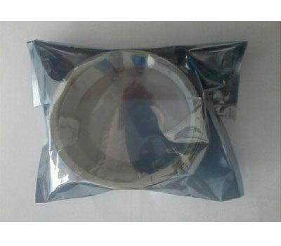 24-inch trailing cable Designjet 120 130 C7791-60305 plotter parts