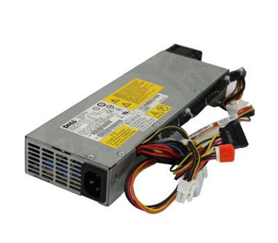 0HH066 HH066 DPS-345AB for Dell PowerEdge 850 345Watt Power Supply Refurbished