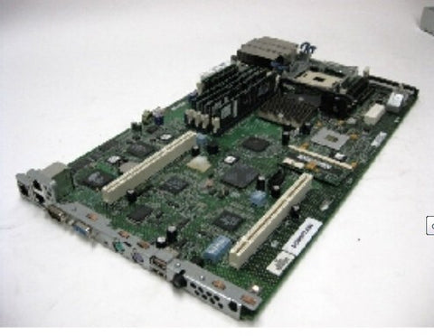 HP Prioliant DL360 G3 System I/O Board 305439-001 original refurbished
