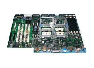 HP PROLIANT ML370 G4 System Board 347882-001 original refurbished