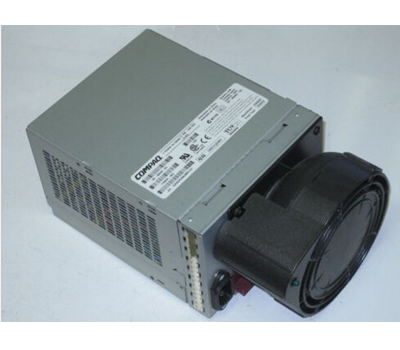 133518-003 119826-003 for HP Compaq Storageworks Hot Plug Power Supply Refurbished