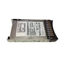 39M4558 39M4559 39M4561 IBM 500GB DUAL PORT HOT-SWAP SATA HDD FC 5516 for DS3200 DS3400