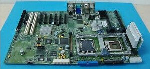 HP Proliant ML370 G5 Mother Board 409428-001 original refurbished