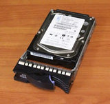 00Y5148 IBM 4TB 3.5-in Internal Hard Drive Near Line SAS NL-SAS 7200 Rpm