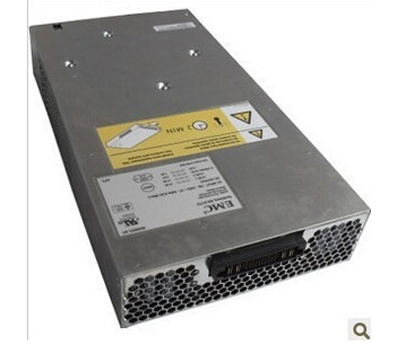 078-000-062 TJ166 HJ4DK 9T610 100-809-013 for DELL EMC 1000W SPS power supply Refurbished