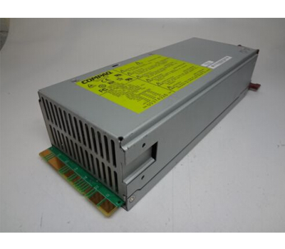 159125-001 108859-001 DL380 G1 275W Power Supply refurbished