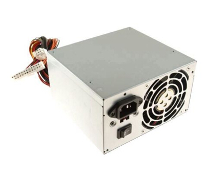 0950-4051 for HP B2600 Rack Mount AC Power Supply Refurbished