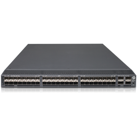 HPE 5900 Switch Series