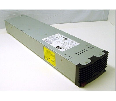 226519-001 253232-001 for HP Compaq ESP120 2950W Power Supply original refurbished