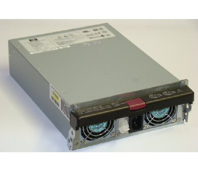 216068-002 230993-001 Server Power Supply ML370G3 ML370G2 refurbished