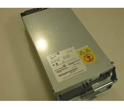 09P1549 for IBM 7026-H50 750W Redundant AC Power Supply refurbished