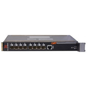 Brocade M5424 8GB Fibre Channel Switch