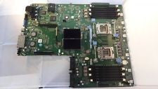 D8266 CN-0D8266 DELL POWEREDGE 1850 MOTHERBOARD SYSTEM BOARD Refurbished well tested working