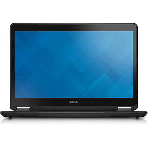Latitude 15 5000 Series (E5570) Laptop