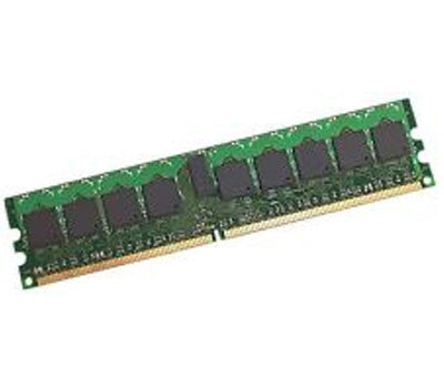 1GB Memory PC2-3200 DDR2 ECC REGISTERED Dell PowerEdge 1850 2800 2850 Refurbished well tested working