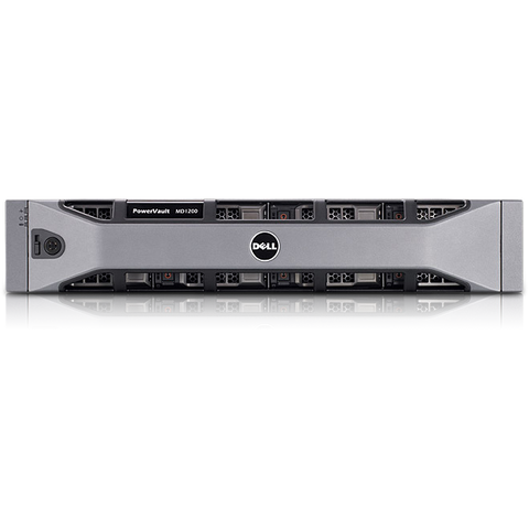 Dell PowerVault MD1220