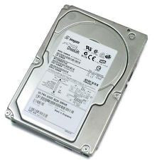 36Gb SCSI Ultra 360 10k Seagate Internal (ST336607LC2) Hard Drive