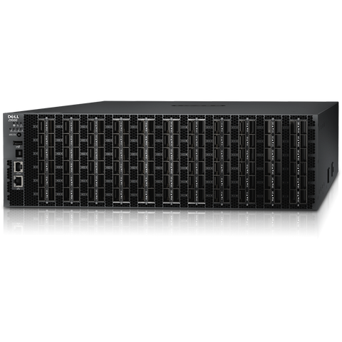 Dell Networking Z-Series