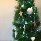 Christmas Tree - Pre Order by December 2nd