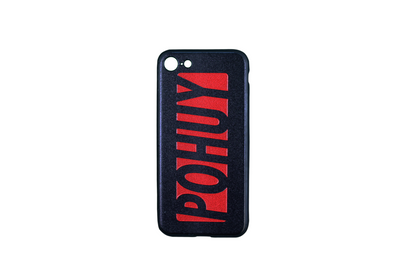 Pohuy Iphone 7/8 Case