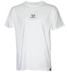 Pohuy Chase Money K9 Tee White