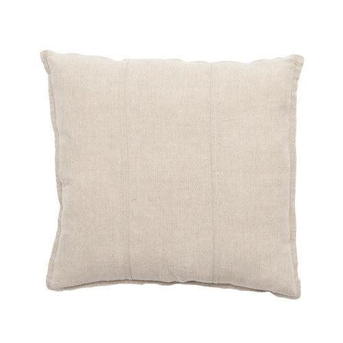 LUCA Cushion Wheat