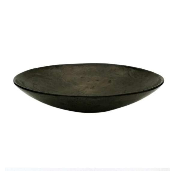 Batch Indochine Bowl Slate
