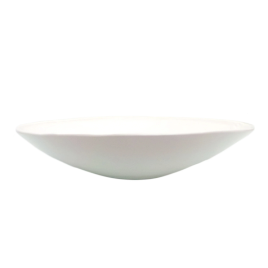 Batch Indochine Bowl Satin