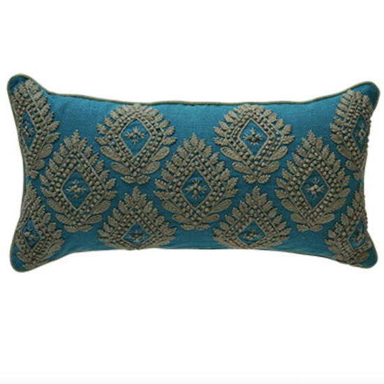 CUSHION MARJORELLE