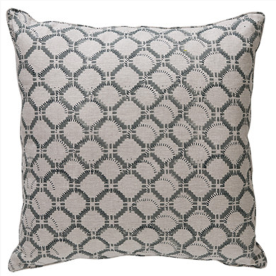 CUSHION BABBINGTON